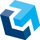 cropped-columbia-threadneedle-investments-logo.png
